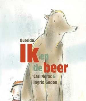 ik-en-de-beer-carl-norac-boek-cover-9789045119106