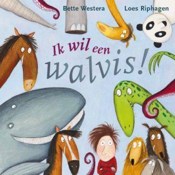 ik_wil_een_walvis