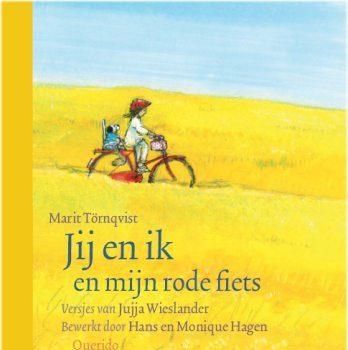 jij_en_ik_en_mijn_rode20fiets_400