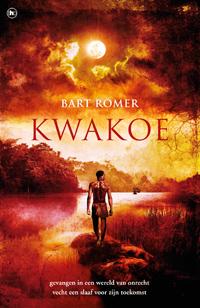 kwakoe