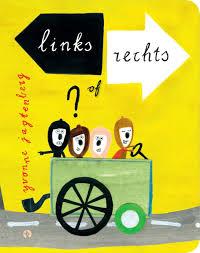 links_of_rechts