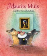 maurits_muis