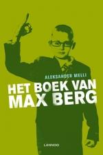 max_berg