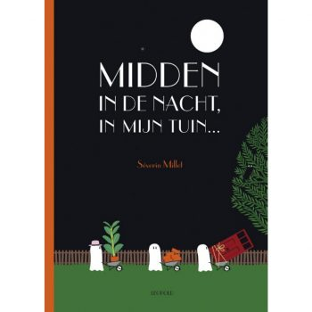midden_in_de_nacht