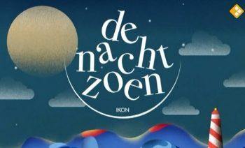 nachtzoen-logo