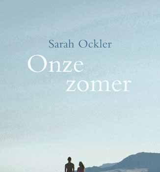 ockler