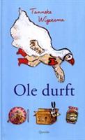 ole_durft
