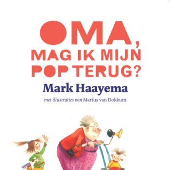 oma_mag_ik