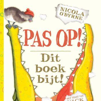 pas_op