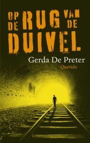 preter