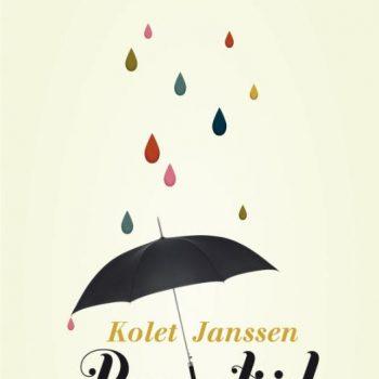 regentijd