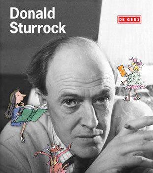 sturrock-roalddahl-2011