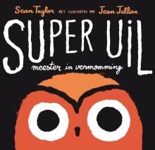 super_uil