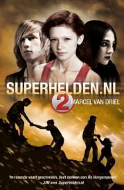 superhelden2