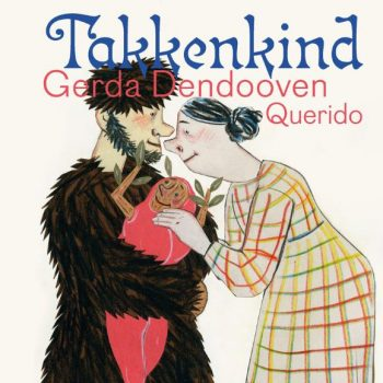 takkenkind