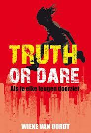 truth_or_dare