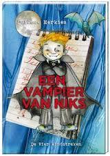 vampier_van_niks