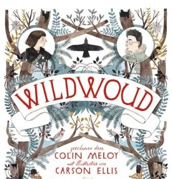 wildwoud_colin_meloy