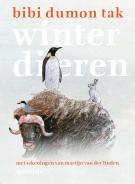 winterdieren_0