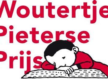 woutertje_pieterse_rpijs