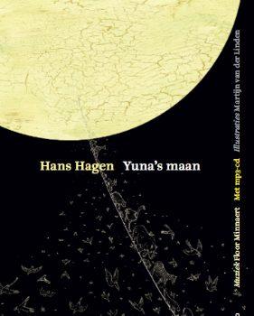 yunas-maan400-1
