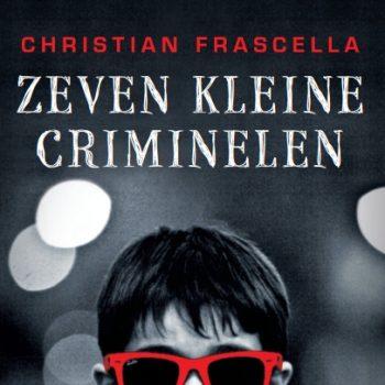 zeven-kleine-criminelen