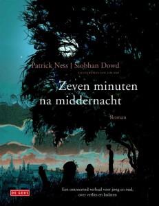 zeven-minuten-na-middernacht-voorzijde-231×300